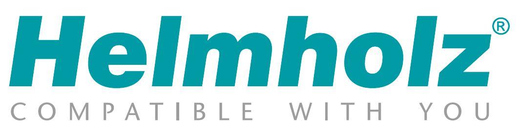 helmholz logo