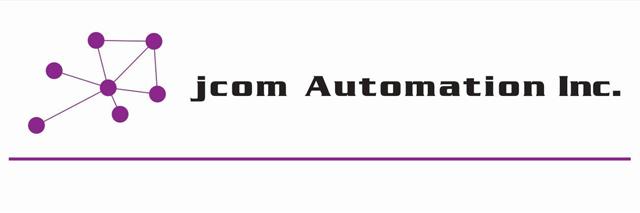 JCOM Automation