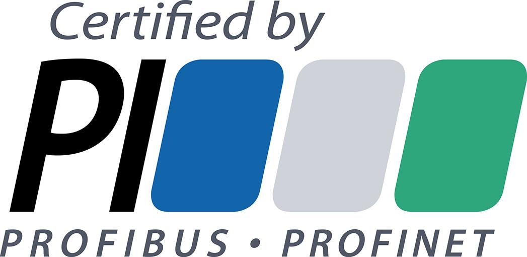 PI CERTIFIED Logo